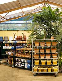 Wholesalers Garden Supplier Equipment